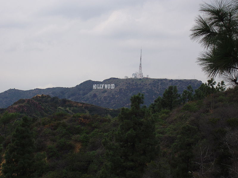 Fil:Hollywood sign2.JPG
