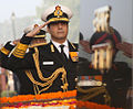 Homage ceremony at Amar Jawan Jyoti on Navy Day 2015 (01).JPG