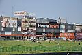 HomeTown - Rajarhat 2012-04-11 9389.JPG