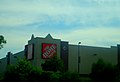 Home Depot® Delafield - panoramio.jpg