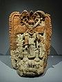 Homme jaguar ancêtre GIII maya.jpg