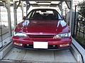 Honda-accord-SiR-tx-re.JPG