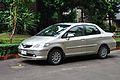 Honda - City-EXi - Kolkata 2011-09-15 5178.JPG
