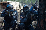 Honduran TIGRES conduct culmination exercise hosted by 7th Special Forces Group Soldiers 150227-A-KJ310-930.jpg