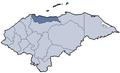 HondurasAtlántida.png