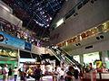 Hong Kong Academy For Performing Arts Interior.jpg