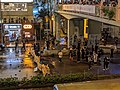 Hong Kong IMG 20190825 192503 (48618724726).jpg