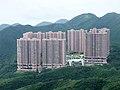 Hong Kong Parkview 2.jpg
