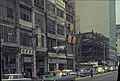 Hongkong-020 hg.jpg