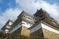 Honmachi, Himeji, Hyogo Prefecture 670-0012, Japan - panoramio - jetsun (10).jpg
