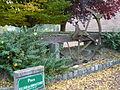 Honnecourt monument à Villard.jpg