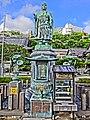 Honren Temple statue -1620 - panoramio.jpg