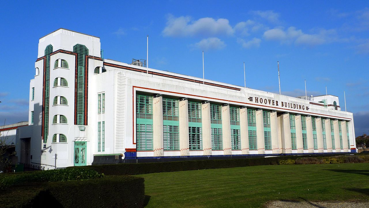 File Hoover Building Jpg Wikimedia Commons
