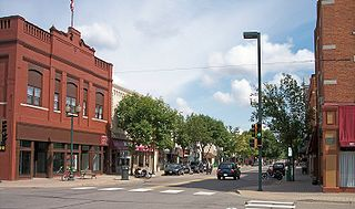 Hopkins, Minnesota City in Minnesota, United States