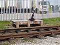 Hopwood Ground Frame at Heywood East Lancashire Railway.jpg