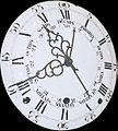 Horloge-republicaine6.jpg