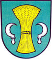 Horní Bludovice znak.jpg