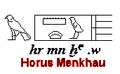 Horus Menkhau.png