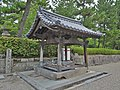 Horyuji temple , 法隆寺 - panoramio (10).jpg