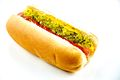 Hot Dog (5076302395).jpg