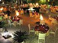 Hotel Ajit Bahwan, Dining area 03 (2271763771).jpg