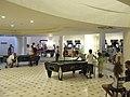 Hotel El Mouradi Skanes Beach - panoramio - Ádám Fejes (7).jpg
