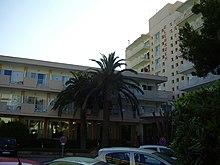 Hotel Oleander Mallorca Erfahrungen