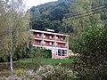 Hotel Sivec - panoramio.jpg
