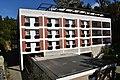 Hotel Termal 3 - Caldas de Monchique - 01.02.2020.jpg