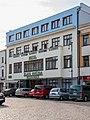 Hotel Zlatá hvězda, Litomyšl 2019 (1).jpg