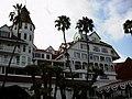 Hotel del Coronado 2004 03.jpg