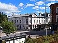Hotell Appelberg 01.jpg