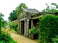 Houghton Hall formal gardens.jpg
