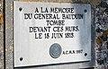Hougoumont Bauduin.jpg