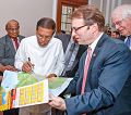 House Democracy Partnership visit to Sri Lanka 4.jpg