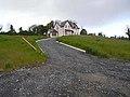 House at Rasan - geograph.org.uk - 1310911.jpg