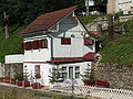 House in Prahova valley.JPG