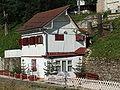 House in Prahova valley.JPG