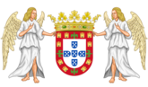 House of Aviz (transparent).png