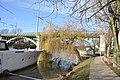Houseboat in Rueil-Malmaison 004.JPG