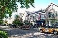Houses Sixlaan - Hillegom.jpg