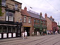 Houses in the Beamish Museum 03.JPG