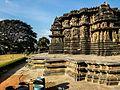 Hoysaleshwara temple, Halebidu 840.jpg