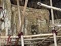 Hparpya-Cave-6.jpg