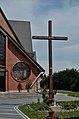 Hrubieszów - kościół pw. Ducha Świętego (02).jpg
