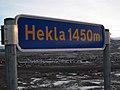 Http-en.wikipedia.org-wiki-Hekla (3048598826).jpg