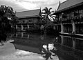 Hua Hin (THAILAND-LANDSCAPE) II (1104380581).jpg