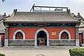 Huangcun Fire God Temple (20190627132819).jpg