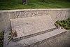 Hubert H. Humphrey Grave (17397340615)