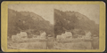 Hudson River under the Palisades, from Robert N. Dennis collection of stereoscopic views.png